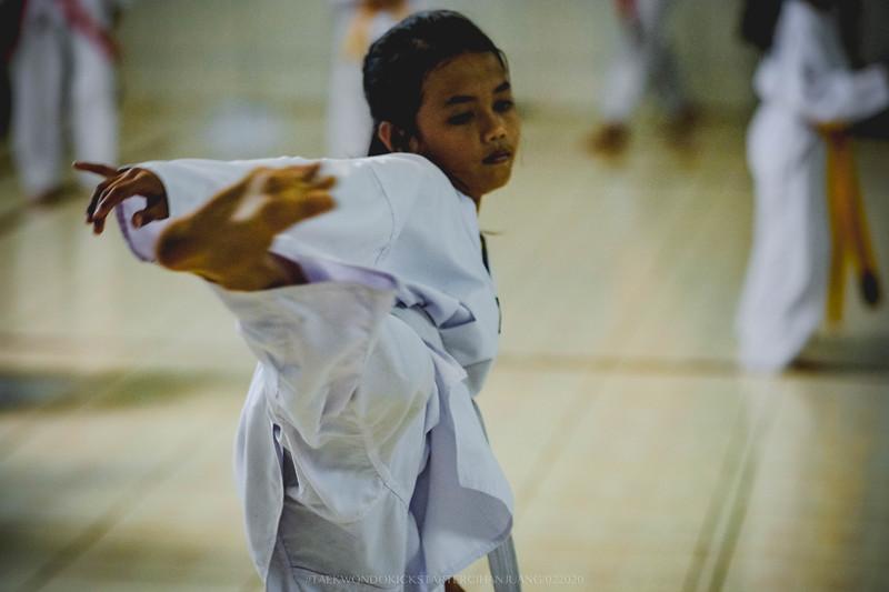 KICKSTARTER Taekwondo 02152020 0159.jpg