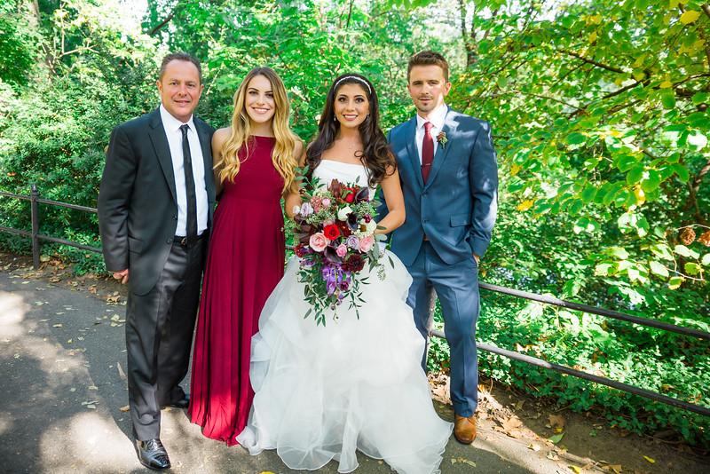 Central Park Wedding - Brittany & Greg-9.jpg