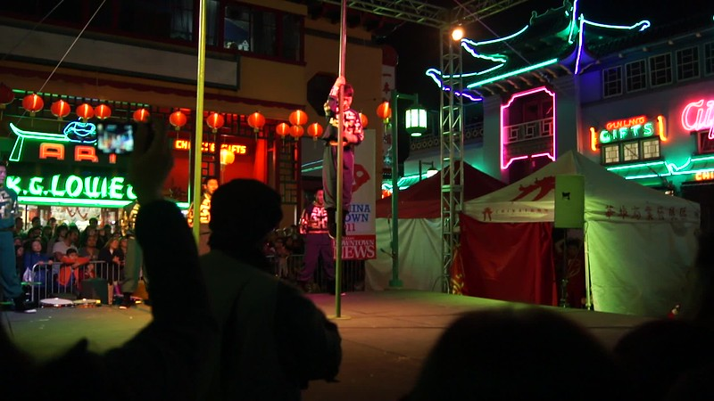 2011-02-05_ChineseNewYear20.MP4