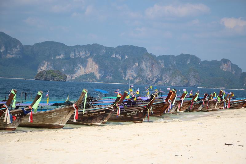 Island_Boats_Docked