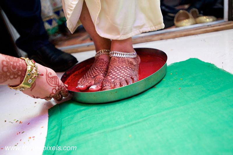Sumera-Wedding-2015-12-01103.JPG
