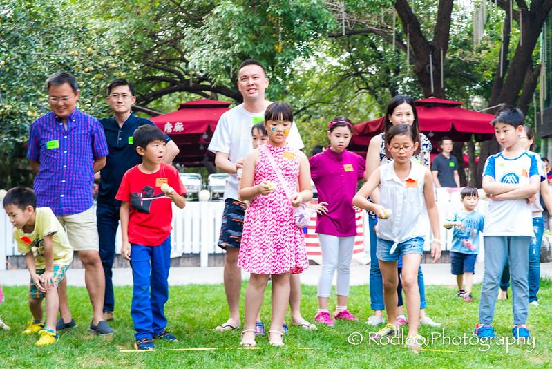 [20160915] MIB Mooncake Party @ China Lounge, Beijing (99).JPG