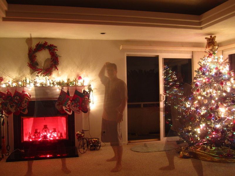 Hawaii - Playing with Light Christmas-2.JPG