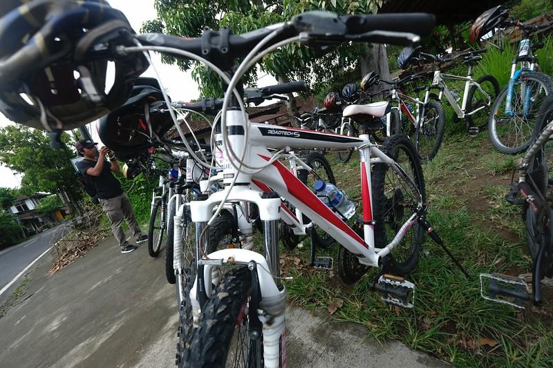 Trip of Wonders Day 11 @Bali 0030.JPG