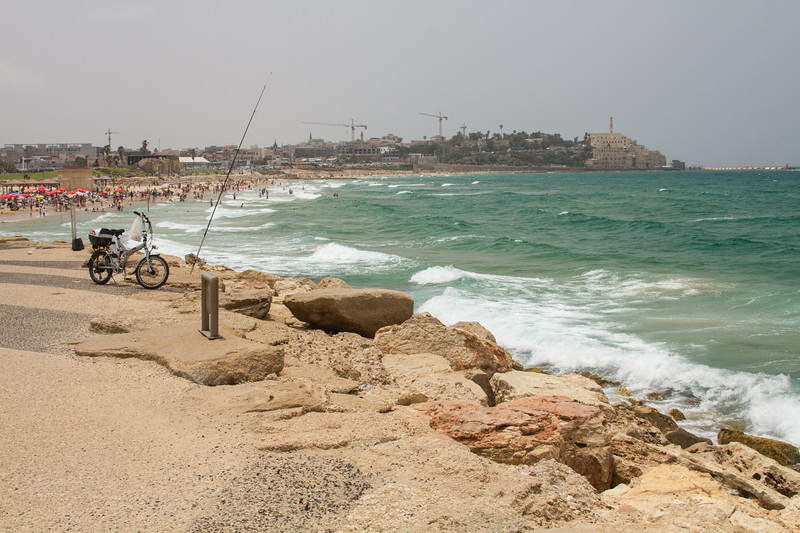 Israel_053114_017