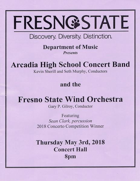 20180503.Fresno.Program.01.jpg