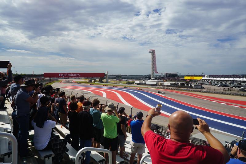 2016 F1 Grand Prix - Susan - 0078 - 20161023.jpg