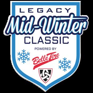 2019 0114 Mid-Winter Classic