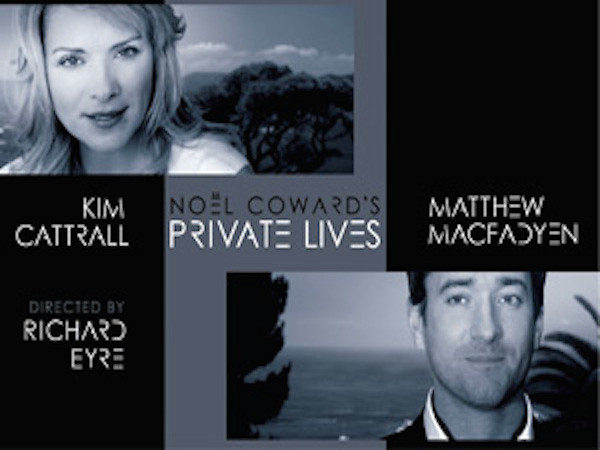 Private Lives 1.jpg