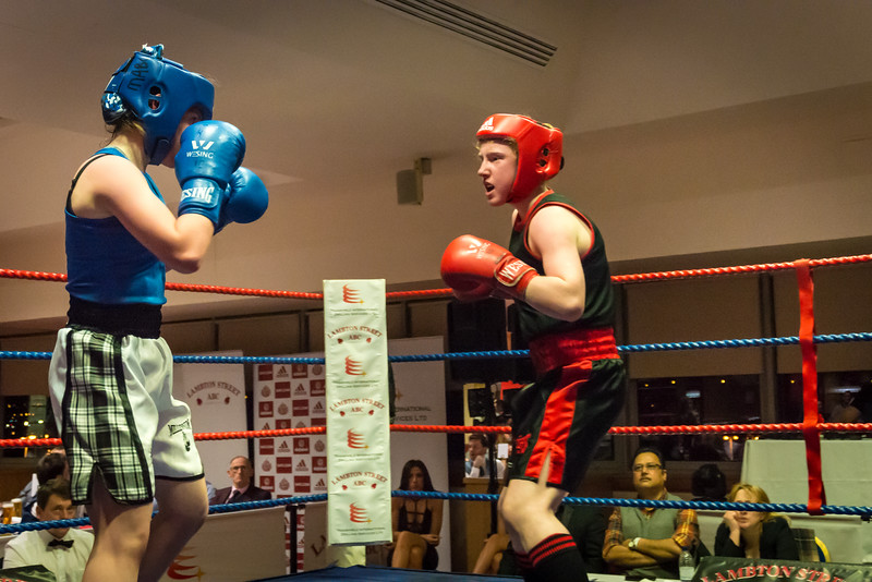 -Boxing Event March 5 2016Boxing Event March 5 2016-12930293.jpg
