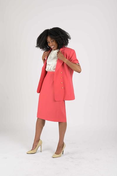SS Clothing on model 2-1071.jpg