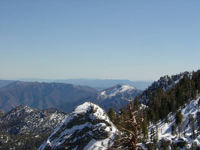 DSC01575-P.S.-View from the Mountain.jpg