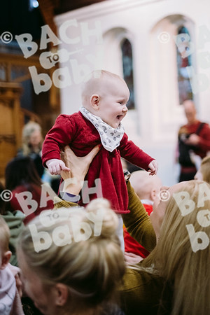 © Bach to Baby 2019_Alejandro Tamagno_Surbiton_2019-12-10 025.jpg