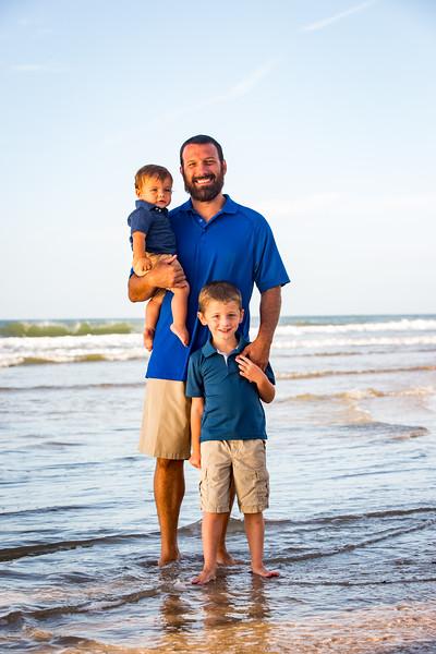 Family beach photos-98.jpg