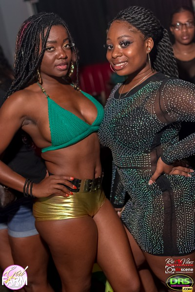 GAL FARM THURSDAYS PRESENTS JAMAICA INDEPENDENCE CELEBRATION-137.jpg