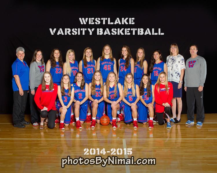 WHS_Girls_Basketball_2014.jpg