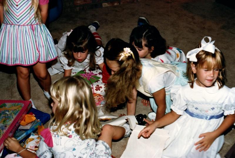 1986_November_Kids_Antics_0015_a.jpg