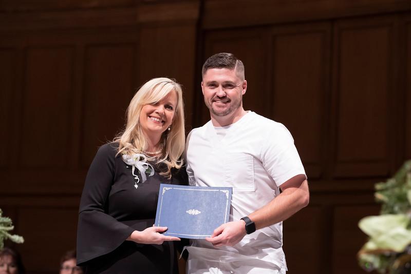 20191217 Forsyth Tech Nursing Pinning Ceremony 118Ed.jpg