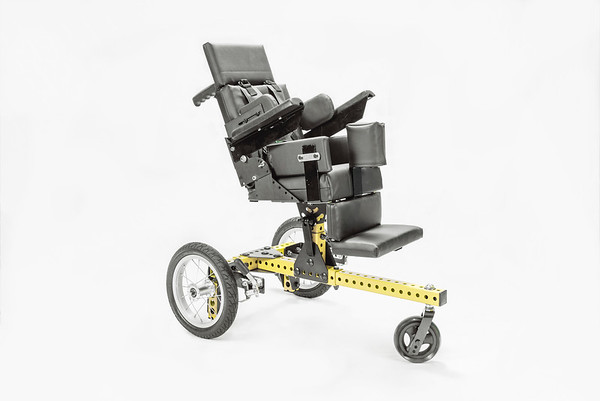 Beeline Wheelchairs
