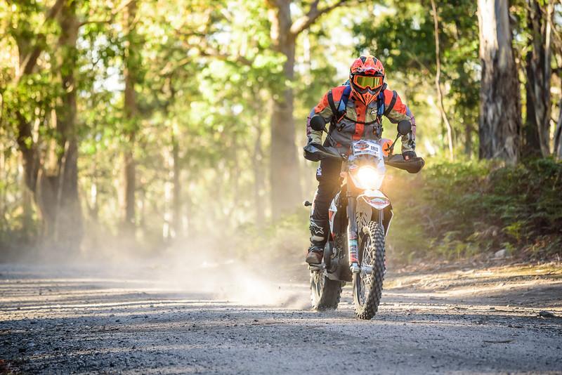 2019 KTM Australia Adventure Rallye (675).jpg