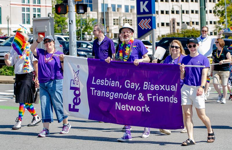 20180929_Memphis_Pride_mp-154.jpg