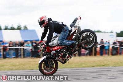 2012.08 StuntFreaks