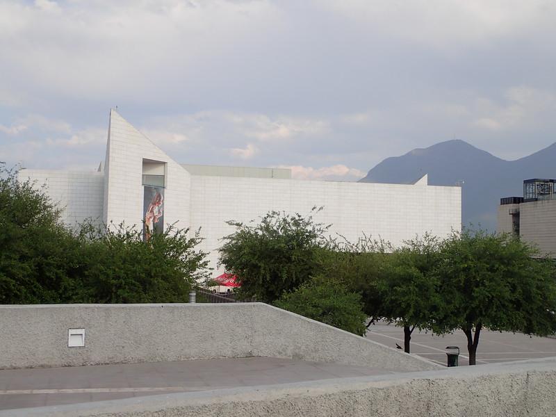 Monterrey3180316_174617_023.jpg