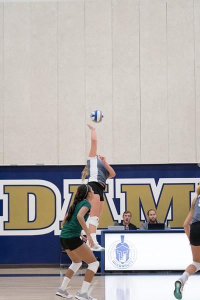 HPU Volleyball-91873.jpg