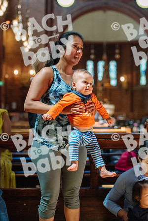 © Bach to Baby 2018_Alejandro Tamagno_Clapham_2018-06-22 038.jpg