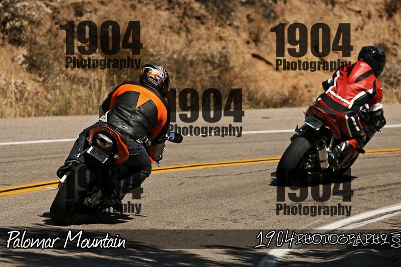 20090912_Palomar Mountain_0026.jpg