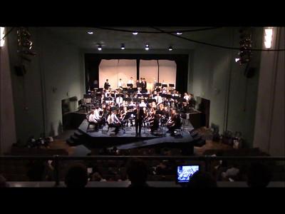2016_04_14 Concert