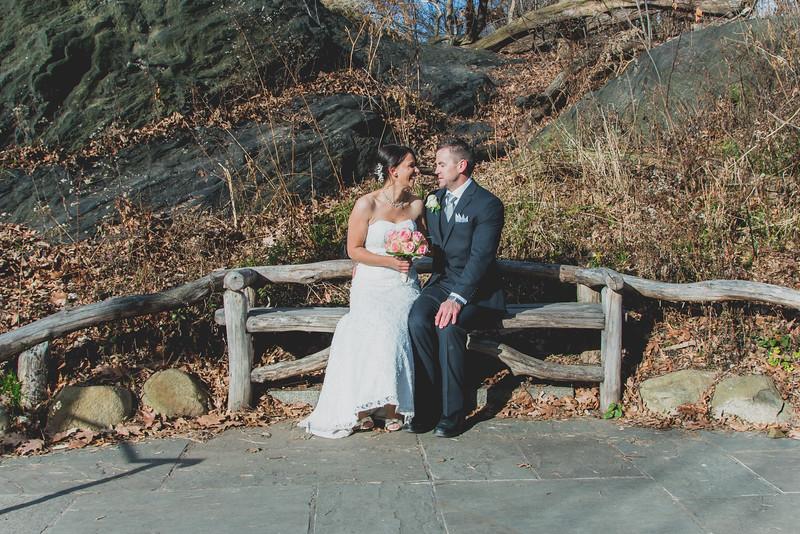 Billie & Brad - Central Park Elopement-131.jpg