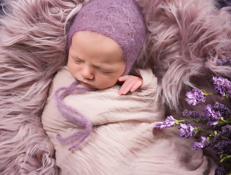 newborn pictures marion cedar rapids iowa 130.jpg