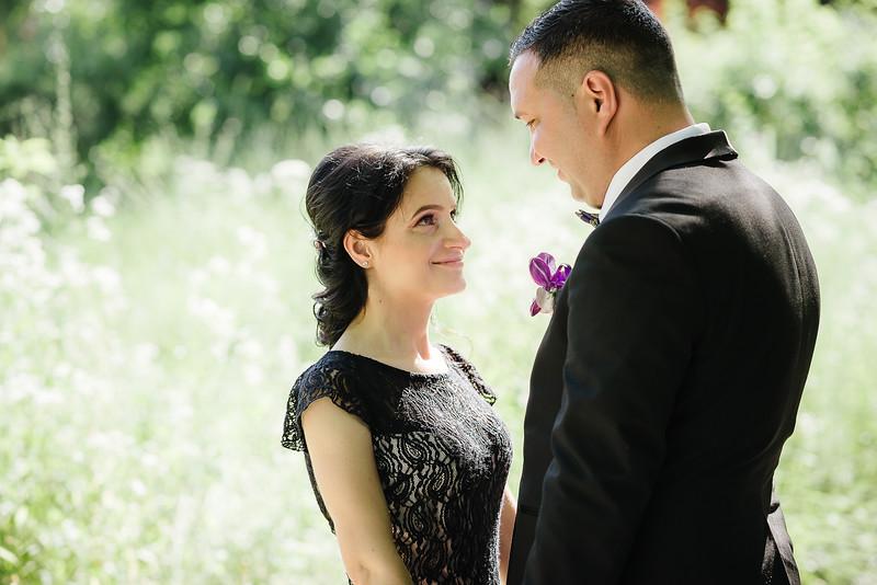 00524 - Alexandra si Gabriel - Nunta.jpg