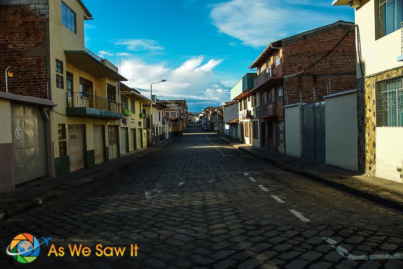 Cuenca-00599.jpg