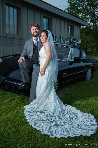 Columbus Wedding Photography-439.jpg