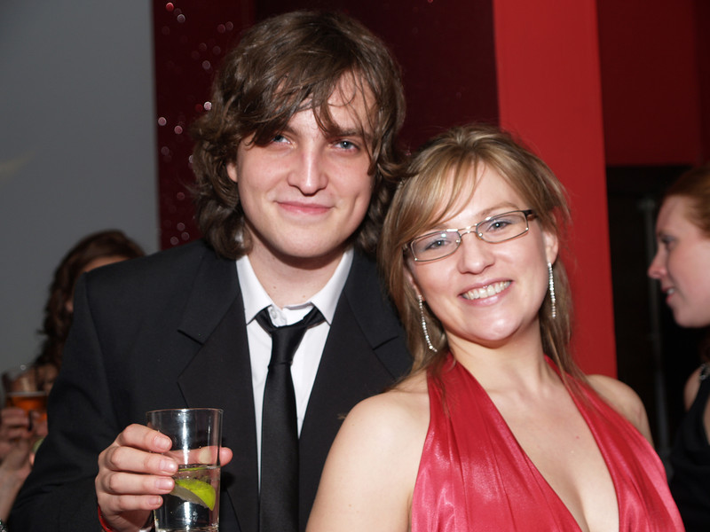 Awards 2007-502.JPG