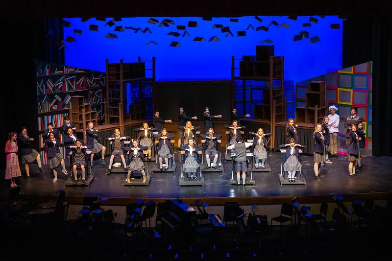 Matilda - Chap Theater 2020-186.jpg