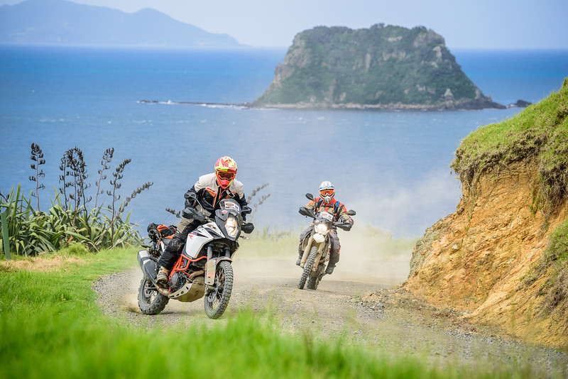 2018 KTM New Zealand Adventure Rallye - Northland (706).jpg