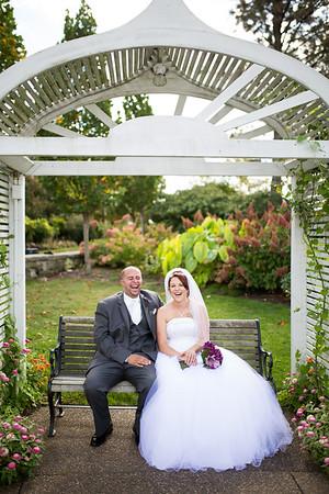 Sales Wedding 10.7.17