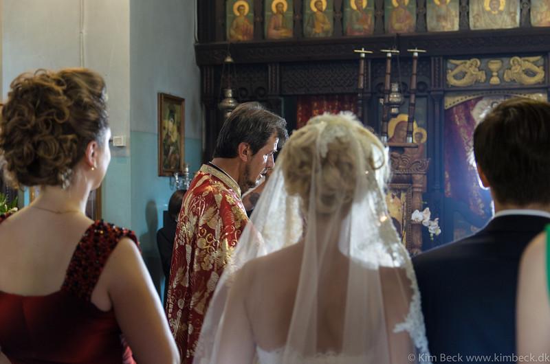 Church ceremony Pitesti #-46.jpg