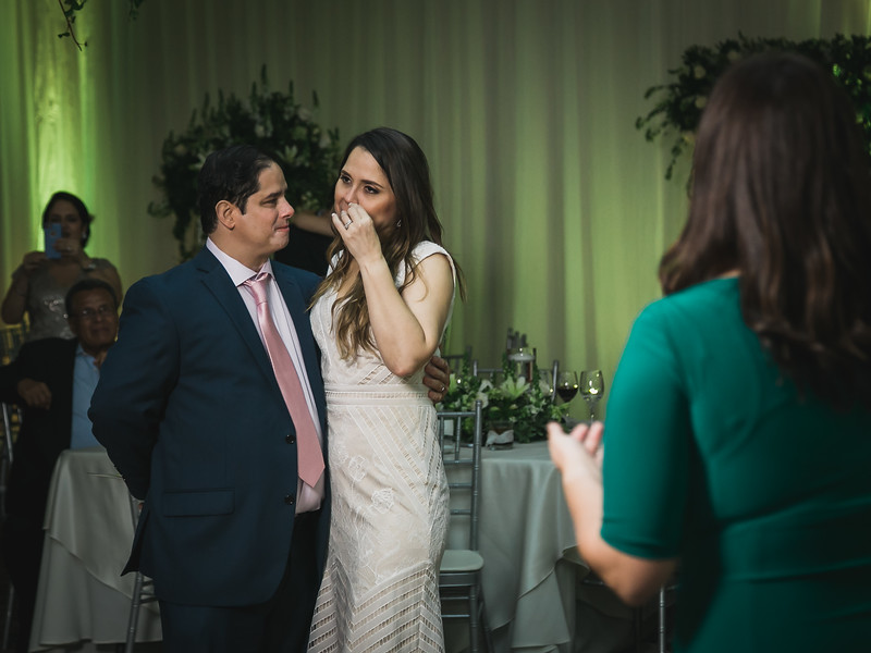 2017.12.28 - Mario & Lourdes's wedding (588).jpg