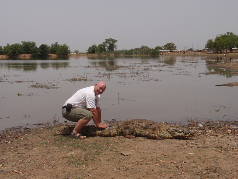 013_Paga. Chief Crocodile Pond. JDP.jpg