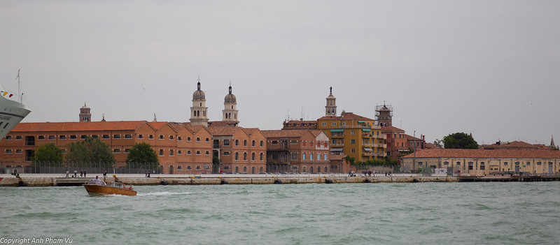 Uploaded - Nothern Italy May 2012 0876.JPG