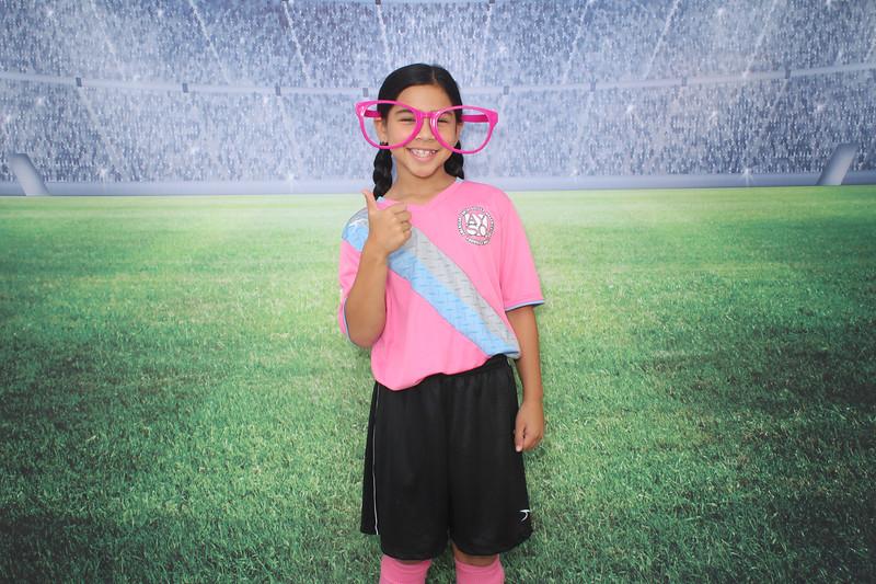 AYSO_Soccerfest_2019_Individuals_ (2).jpg