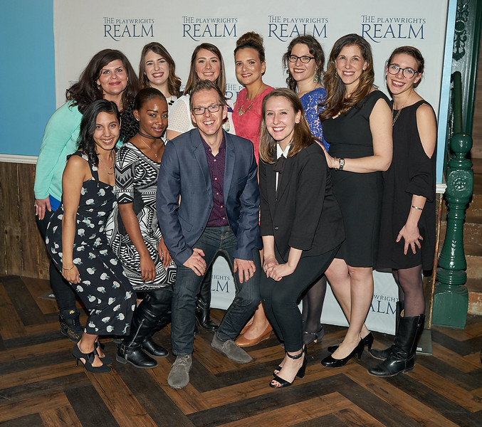 Playwright Realm Opening Night The Moors 369.jpg
