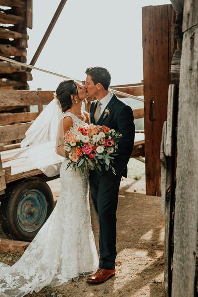 Darya & Jonathan-442.jpg