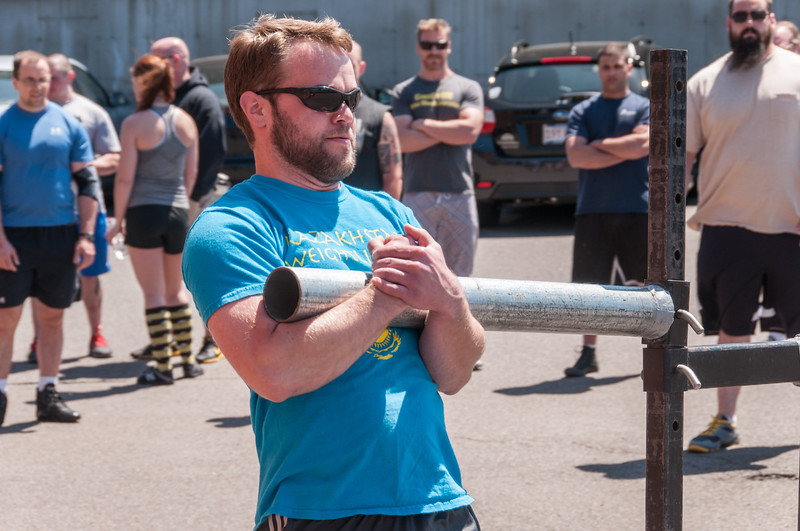 Strongman Saturday 5-12-2012_ERF5132.jpg