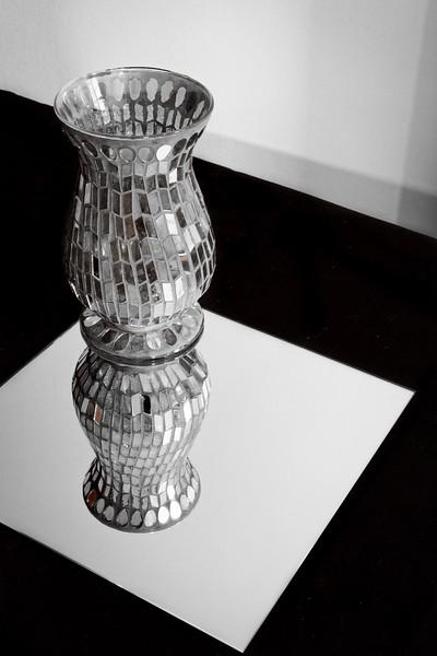 Black and White Vase.jpeg