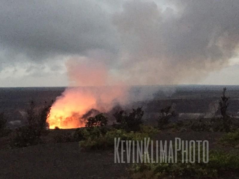 HawaiiPhonePics-158.JPG